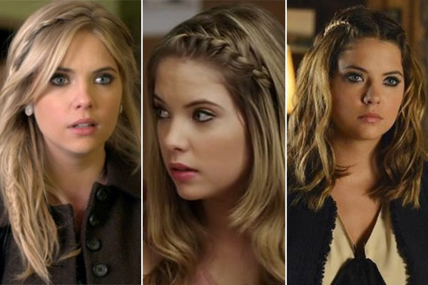 pretty-little-liars-hanna-marin-trends-braids