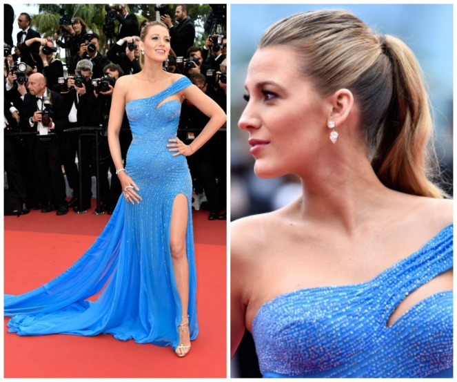 blake lively cannes 3