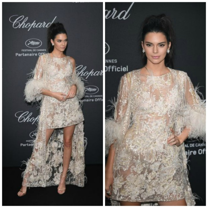 kendall-jenner-cannes3